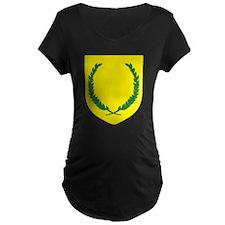 SCA Maternity Dark T-Shirt