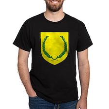 SCA Dark T-Shirt