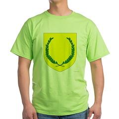 SCA T-Shirt