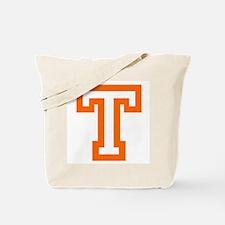 Cool Memphis tigers Tote Bag