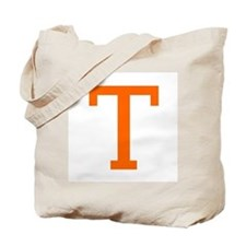 Tennessee state university football Tote Bag