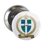 NAUD Family Crest Button