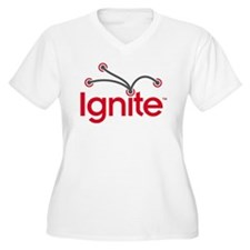 Ignite T-Shirt