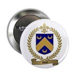 NOEL Family Crest Button