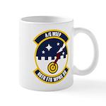 86th FTR WPNS SQ Mug