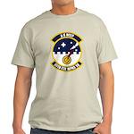 86th FTR WPNS SQ Light T-Shirt