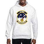 86th FTR WPNS SQ Hooded Sweatshirt