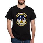 86th FTR WPNS SQ Dark T-Shirt