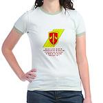 MACV Jr. Ringer T-Shirt