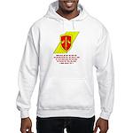 MACV Hooded Sweatshirt