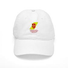 MACV Baseball Cap