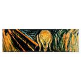 Munch 10 Pack