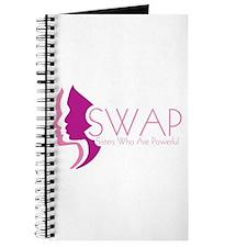 Cool Swaps Journal