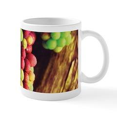 The Grape Vine Mug
