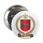 OUELLET Family Crest Button
