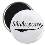Shakespeare 2.25