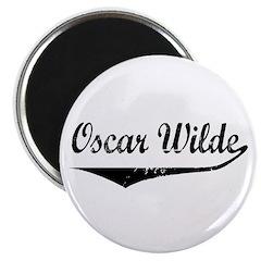 Oscar Wilde 2.25