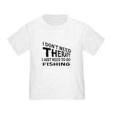 Florida Pride! T-Shirt