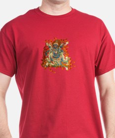 monster budda T-Shirt