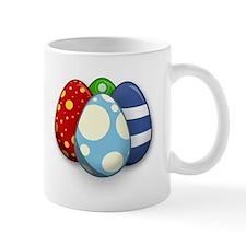 Hatchlings Mug