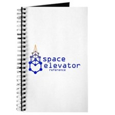 The Space Elevator Reference Journal