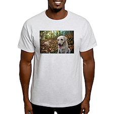 Cute Labrodor T-Shirt