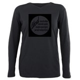 Funny anti republican Long Sleeve