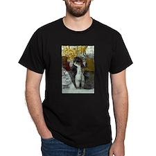 Toilette T-Shirt
