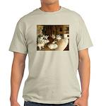 Dance Class Light T-Shirt