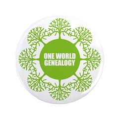 One World 3.5