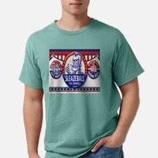 Do No Harm Mousepad