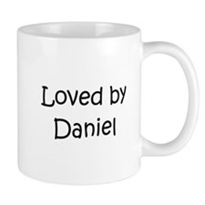 35-Daniel-10-10-200_html Mugs