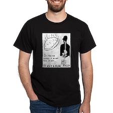 digest T-Shirt
