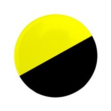 "Anarcho-Capitalist Flag 3.5"" Button"