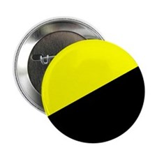 "Anarcho-Capitalist Flag 2.25"" Button"