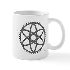 Atom Chainring rhp3 Mug