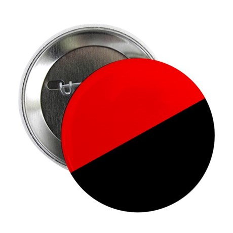 "Anarcho-Syndicalist Flag 2.25"" Button (10 pack)"
