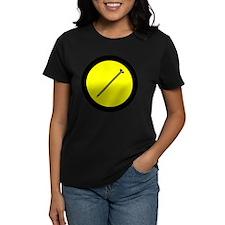 privateNail T-Shirt
