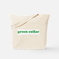 Unique Business Tote Bag