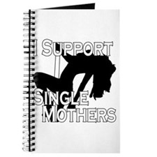 Single Mothers Journal