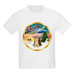 XmasMagic/Beardie #16 T-Shirt