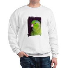 Puck Sweatshirt
