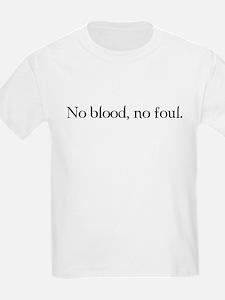 Unique Emmett cullen quotes T-Shirt