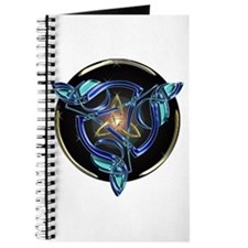 The Triquetra Journal