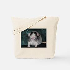 Cute Item Tote Bag