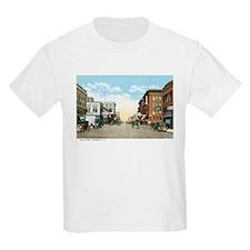 Aberdeen SD T-Shirt