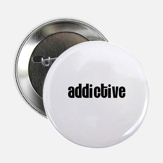 Addictive Button