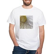 thusspake_zazzle1_9large_f51_cp T-Shirt