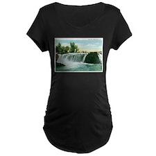 Sioux falls SD T-Shirt