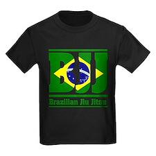 BJJ Brazilian Jiu Jitsu T